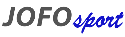 JOFO Sport